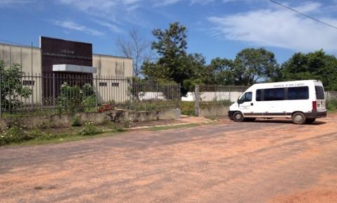 Agregação da Comarca de Santa Filomena gera revolta nos moradores do município