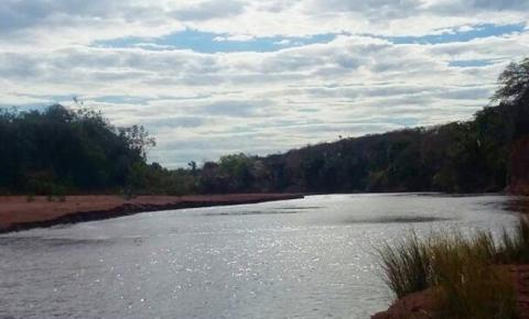 Revitalização da Bacia Hidrográfica do Rio Gurgueia será tema de Audiência no Dia Mundial da Água