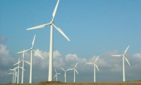 Alemães deverão investir mais de R$ 4 bilhões no Parque Eólico de Santa Filomena
