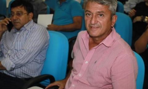 TCE determina a exoneração de servidores contratados sem concurso em Monte Alegre