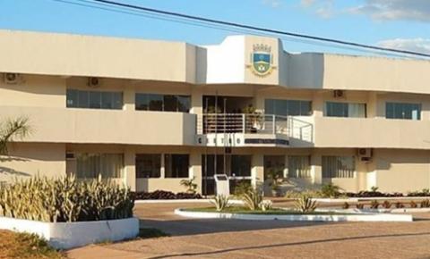 Prefeitura de Corrente tem as contas bloqueadas pelo TCE por inadimplência com a Previdência