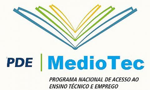 Seduc oferta vagas para MedioTec em todo o Piauí aos estudantes do Ensino Médio da rede estadual