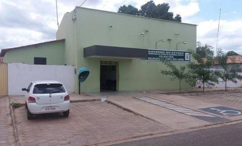Homem é preso após denúncia no Disk 100 suspeito de estuprar as três filhas no interior do Piauí