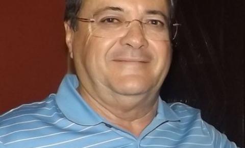 Silvio Mendes: