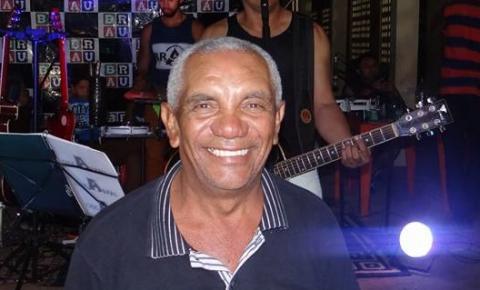Luto: Faleceu nesta quarta-feira Miguel Ferreira