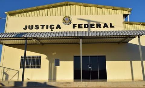 Ex-prefeito de Curimatá é condenado a 4 anos de detenção