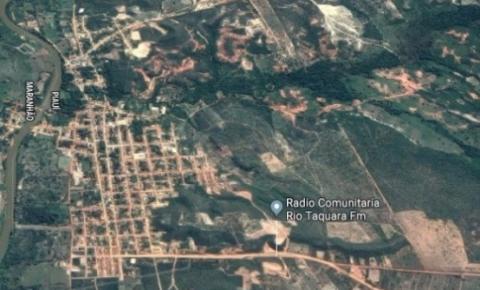 PIB per capita de Santa Filomena supera o de Teresina e já é o 4º maior do Piauí