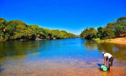 Formosa do Rio Preto sediará I Seminário do Cerrado nesta terça-feira (19)