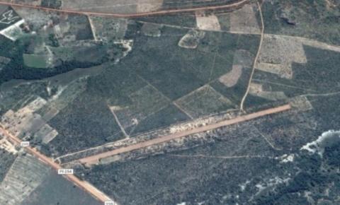 Santa Filomena terá 100 casas do Programa Minha Casa Minha Vida via associação de Brasília