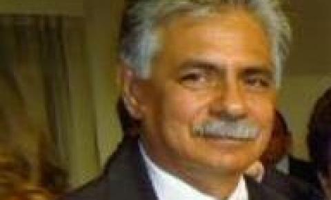 Nota de falecimento: Morre em Corrente o ex-vereador Josias Nery