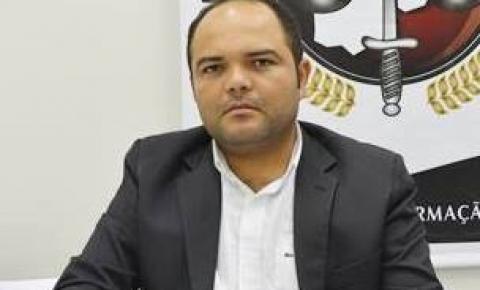 Empresário investigado na Operação Déspota compromete-se a devolver R$ 300 mil aos cofres públicos