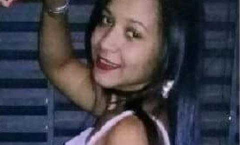 Adolescente morre eletrocutada com celular conectado ao carregador em Riacho Frio