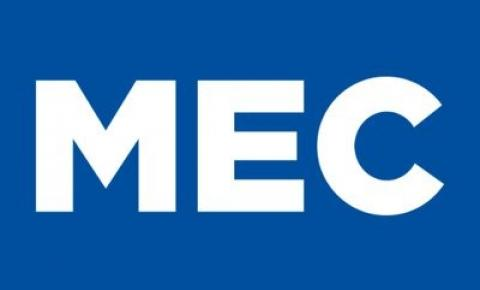 MEC abre mais de 5 mil vagas em cursos gratuitos on-line