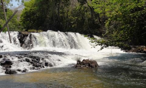 Codevasf e Semar firmam novo convênio para demarcação do Parque Nacional das Nascentes do Rio Parnaíba
