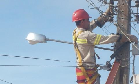Câmara de Gilbués aprova projeto de lei que regulamenta corte de água e energia