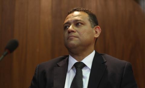 Piauí pode criar uma vara específica para julgar o crime organizado