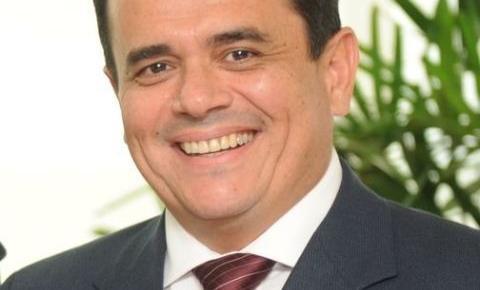 Henrique Pires sai do governo federal para concorrer ao cargo de deputado