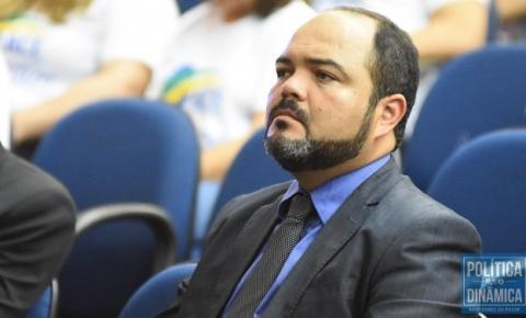 """Gaeco vai investigar """"fenômenos"""" no período eleitoral"""