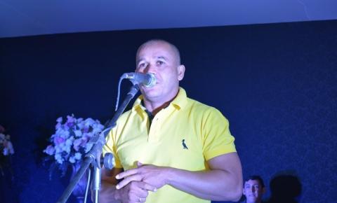 Eskashogun ganha Prêmio e se prepara para o 9º Campoeonato Sulpiauiense de Karatê
