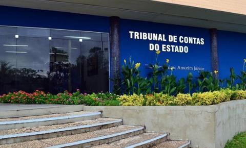 TCE anula julgamento que aprovou contas da Educação e do Fundeb