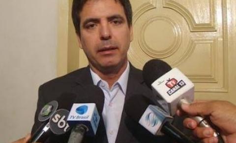 Delegado Paulo Nogueira tem sua candidatura para Deputado Federal confirmada em convenção