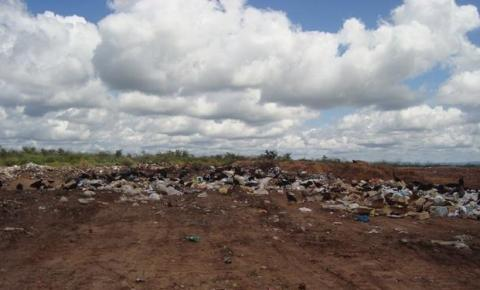 MP realiza audiência pública nessa sexta para tratar sobre a gestão dos Resíduos Sólidos e sobre Saneamento Básico de Corrente