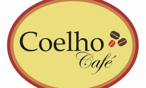 Cerveja Schimidt promove degustação neste sábado no Coelho Café