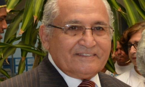 Jesuado Cavacalcanti declara apoio a Fernando Monteiro e Júlio César