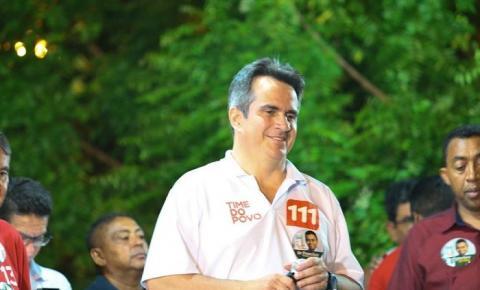 Ciro defende viabilidade do empreendedorismo no Piauí
