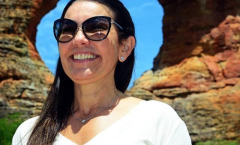 Margarete Coelho registra a maior votação para deputado federal em Corrente