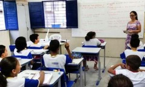 Olimpíada de Matemática aplica prova para 1,5 milhão de estudantes