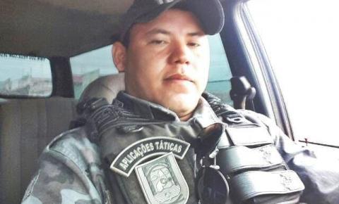 Polícia Militar prende criminosos que mataram PM em Corrente nesta quarta-feira