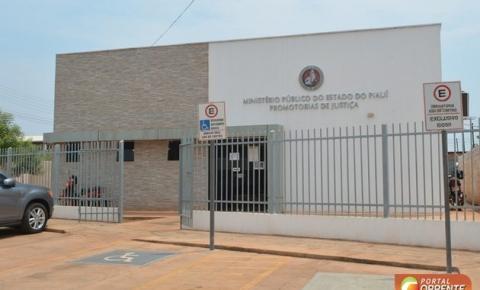 URGENTE: Intoxicação de crianças da Escola Justina Freitas não foi por medicamento, indica laudo. MP faz recomendação a gestores.