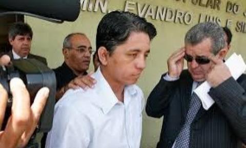 Advogado condenado pela morte de Adriana Macedo apresenta-se às autoridades de Corrente
