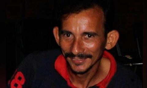 Professor natural de Corrente morre em acidente de carro no Jalapão