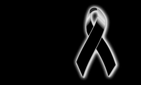 IFPI Corrente divulga nota de Luto Oficial pelo falecimento da mãe do diretor geral do Campus