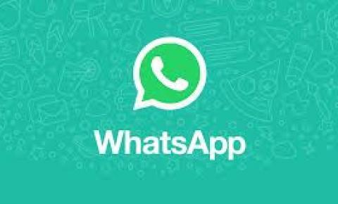 WhatsApp com problema? App não envia áudio e imagem para alguns usuários