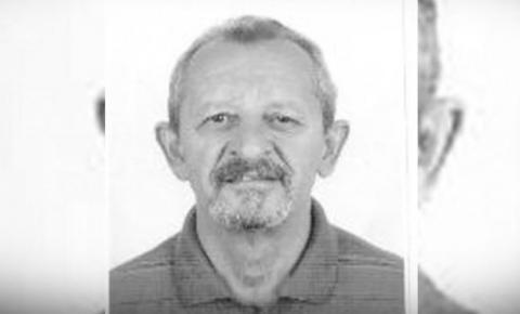 Por erro processual, mandado de prisão contra ex-prefeito de Gilbués é revogado