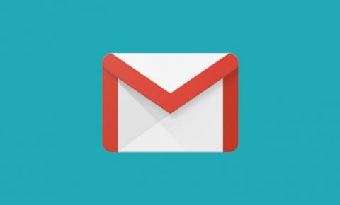 Aniversário de 15 anos do Gmail trouxe novas funcionalidades
