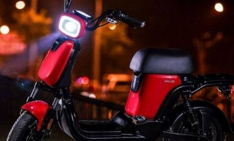 Xiaomi anuncia bicicleta elétrica de boa qualidade e preço baixo