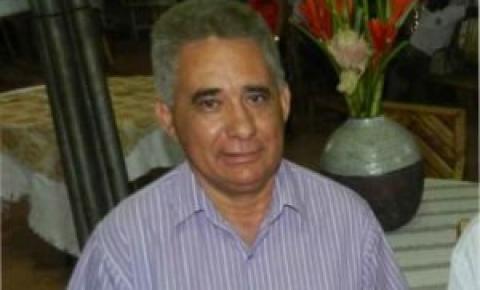 Novo prefeito de Gilbués será empossado próxima segunda-feira