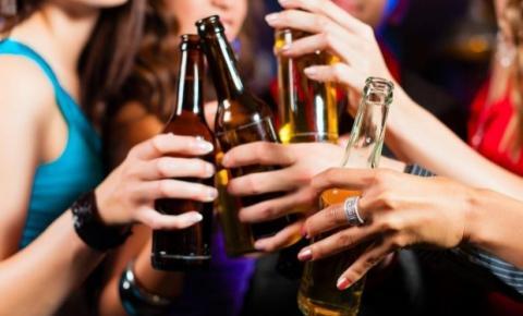 Audiência Pública debaterá sobre venda de bebidas alcoólicas para crianças e adolescentes em Corrente