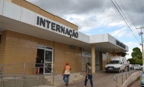 Hospital de Bom Jesus realiza mutirões de cirurgias eletivas no mês de julho