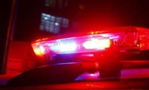 Motociclista fica gravemente ferido em acidente na BR 135 em Monte Alegre