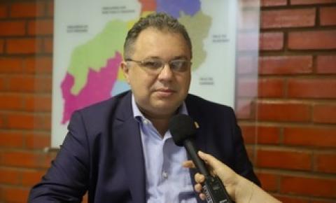 Secretaria de Saúde divulga balanço das atividades do primeiro semestre