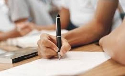 Aprovados no Teste Seletivo da Prefeitura de Corrente têm até o dia 1ª de setembro para se apresentar