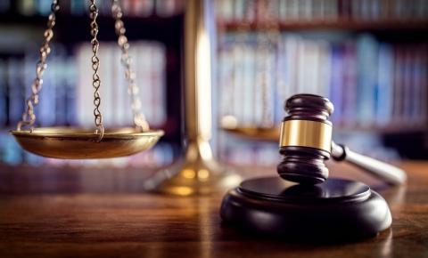 TJ concede liberdade a acusado de espancar e matar enteado em Parnaguá