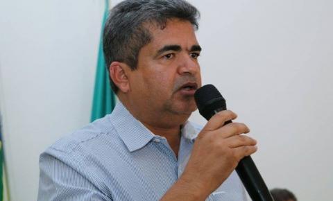 MPF recomenda que prefeito Murilo Ribeiro realize melhorias em UPA