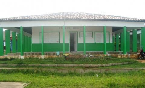 Situação de Inadimplência da Câmara Municipal de Vereadores de Curimatá impede Município de firmar convênios