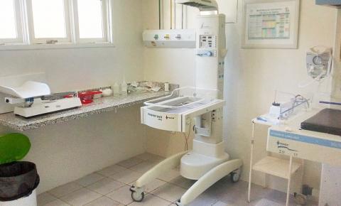 Hospital Regional de Corrente recebe novos equipamentos